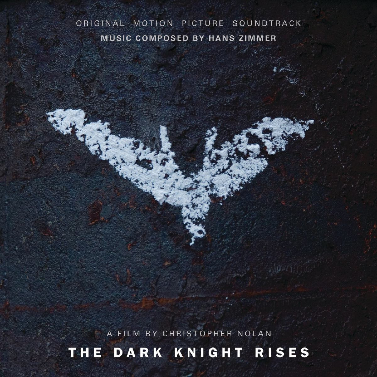 the dark knight rises a review essay Christian bale as batman in christopher nolan's dark knight rises credit ron phillips/warner brothers pictures  after seven years and two films that have pushed batman ever deeper into the .