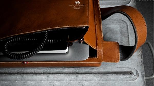 flatpack-heritage