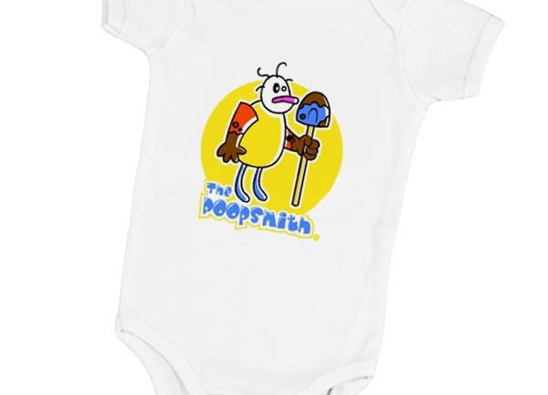 poopsmith-baby-onesie