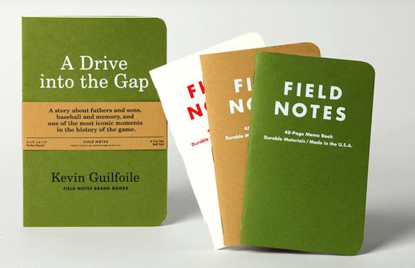 TT-2012-08-06-field-notes
