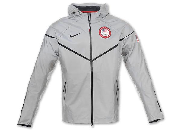 TT-2012-08-07-USA-jacket