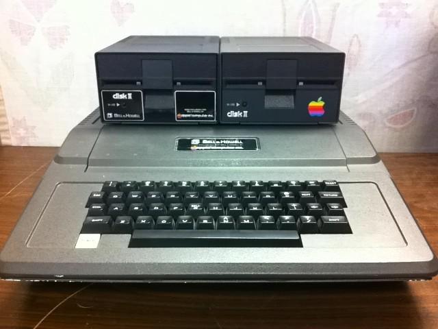 TT-2012-08-09-apple2