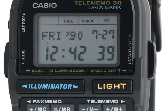 TT-2012-08-09-casio