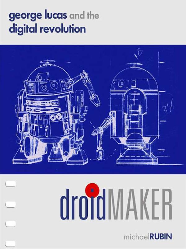TT-2012-08-13-droidmaker