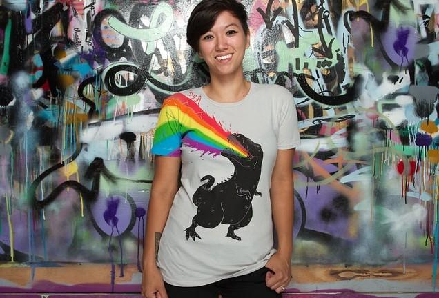 TT-2012-08-15-shirt