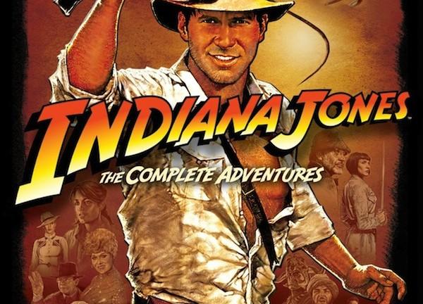 TT-2012-08-21-jones