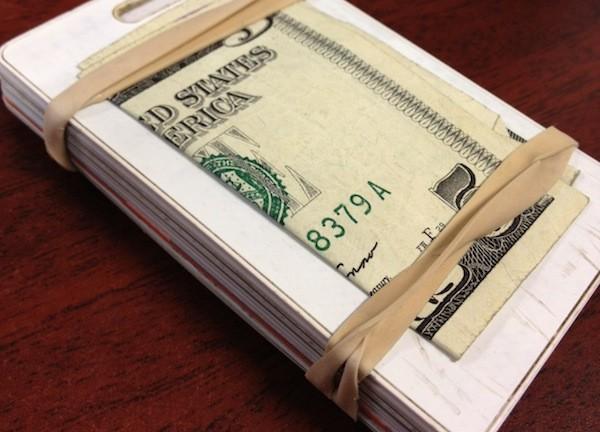 TT-2012-08-21-sh-wallet