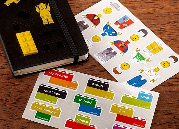 TT-2012-08-25-legoskine