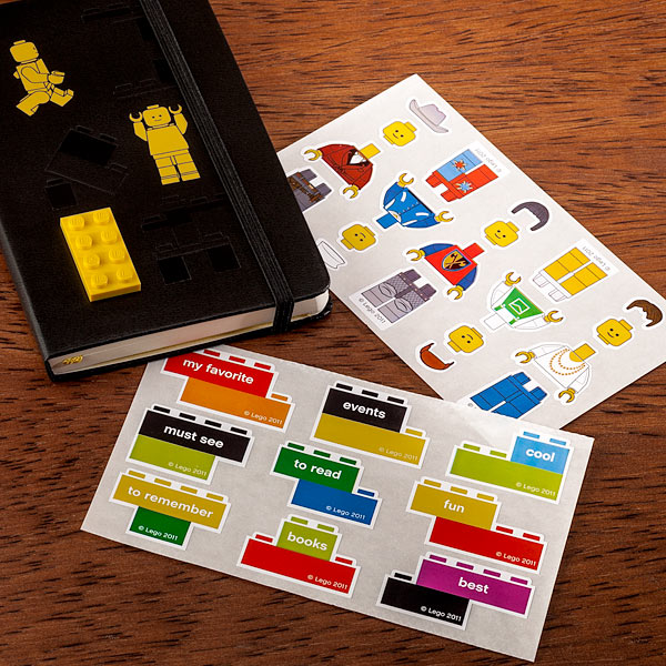 Super mario limited edition notebook game moleskine.