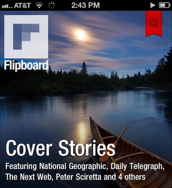 TT-2012-08-28-flipboard
