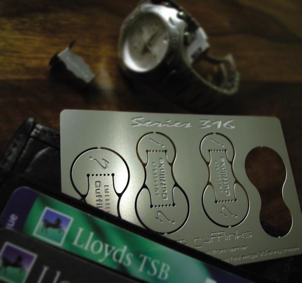 TT-2012-08-30-cufflinks