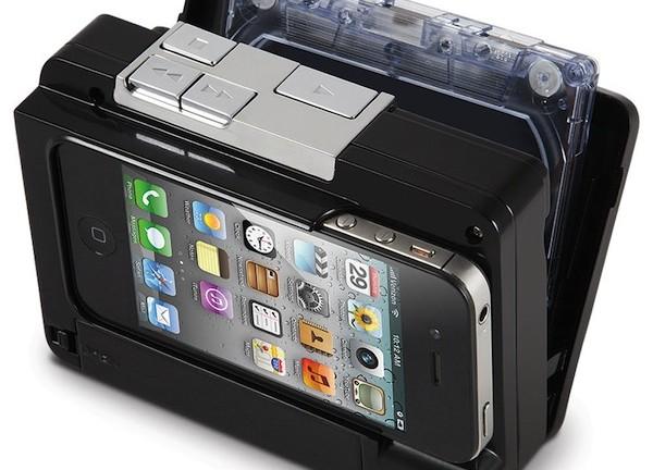 TT-2012-08-31-casette