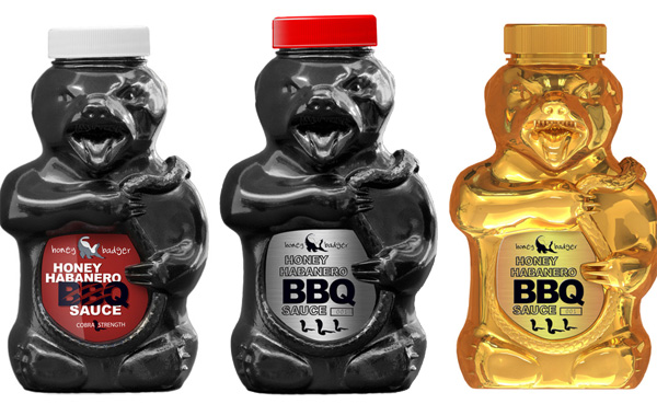 honey-badger-habanero-bbq-sauce