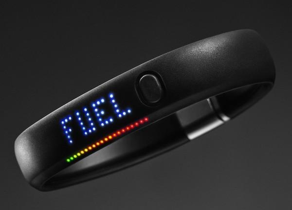 tt-2012-08-06-fuelband