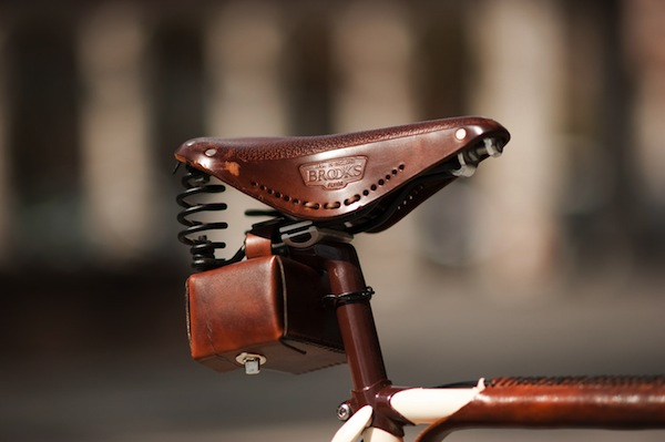 TT-2012-09-13-bike-bag