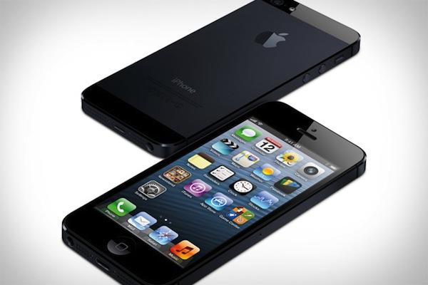 TT-2012-09-13-iphone-5
