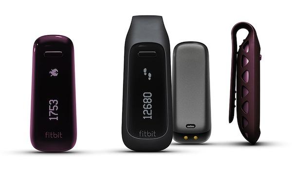 TT-2012-09-17-fitbit