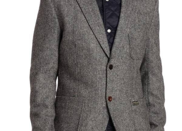 TT-2012-09-19-jacket