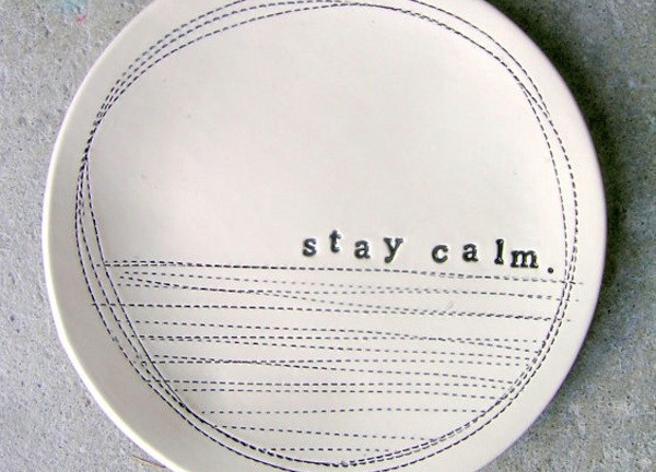 TT-2012-09-23-stay-effing-calm