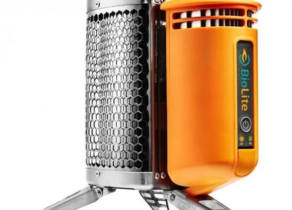 TT-2012-09-24-biolite
