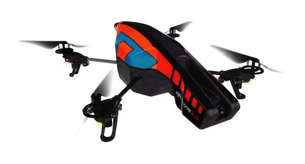 TT-2012-10-04-AR-Drone-20