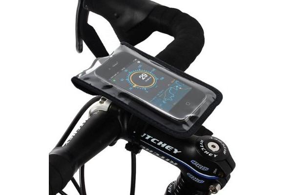 TT-2012-10-05-bikemate