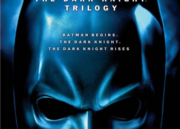 TT-2012-10-05-dark-knight