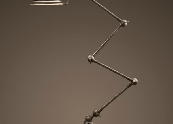 TT-2012-10-08-lamp