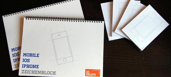 TT-2012-10-17-vorteilspaket-iphone-zeichenblock-notizblock