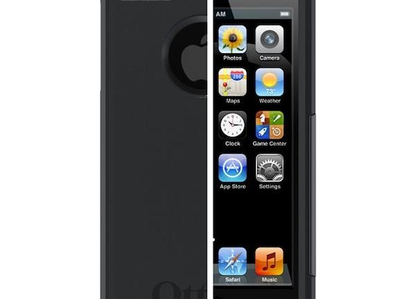 TT-2012-10-21-otterbox