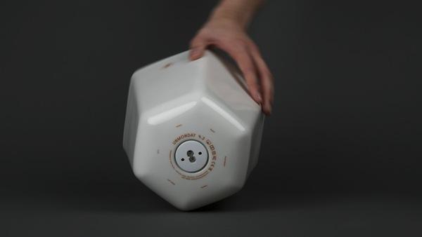 TT-2012-10-21-speaker