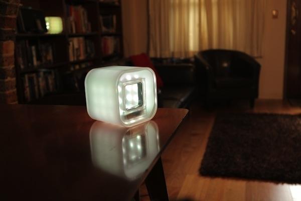 TT-2012-10-30-light