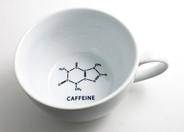 TT-2012-11-01-mug