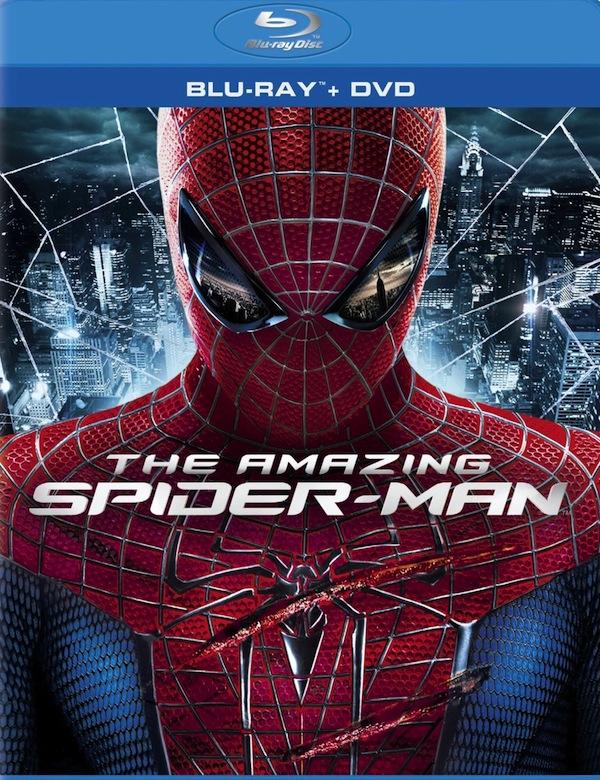 TT-2012-11-01-spiderman