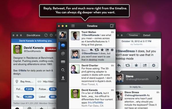 TT-2012-11-04-tweetbot