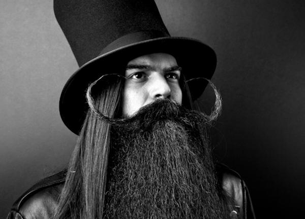 TT-2012-11-05-beard