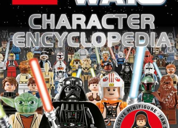 TT-2012-11-06-lego-starwars-book