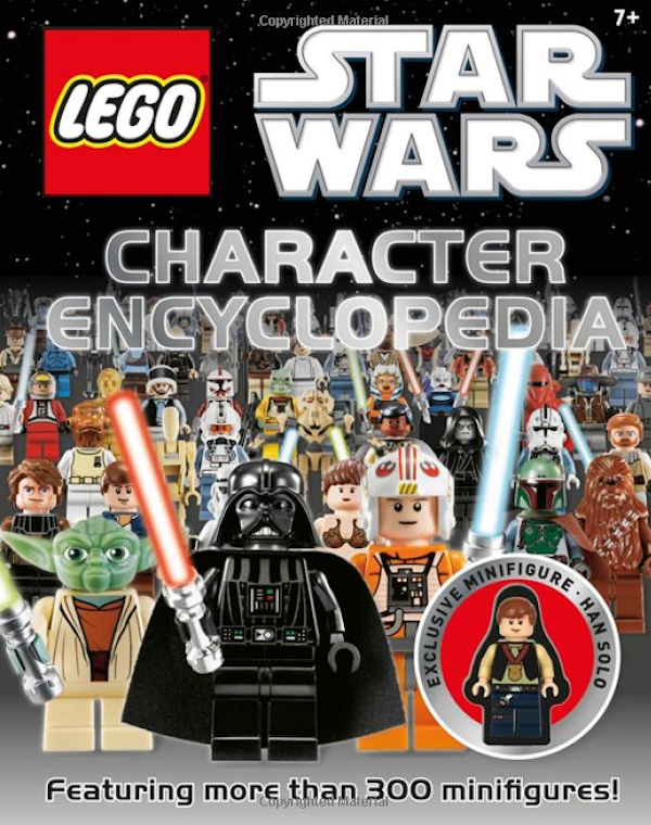 Lego Starwars. Lego Star Wars With Lego Starwars. Cool Atte With ...