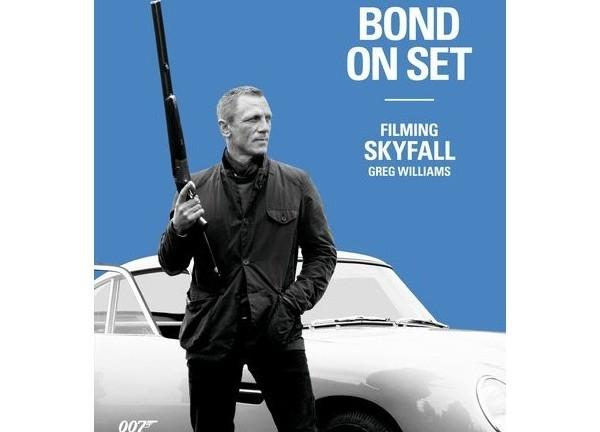 TT-2012-11-06-skyfall-book