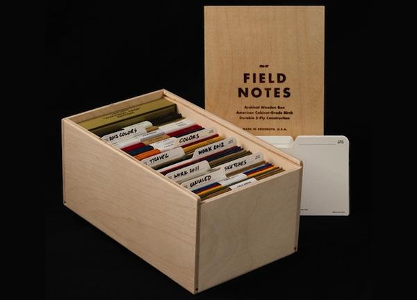 TT-2012-11-11-fnotes-box