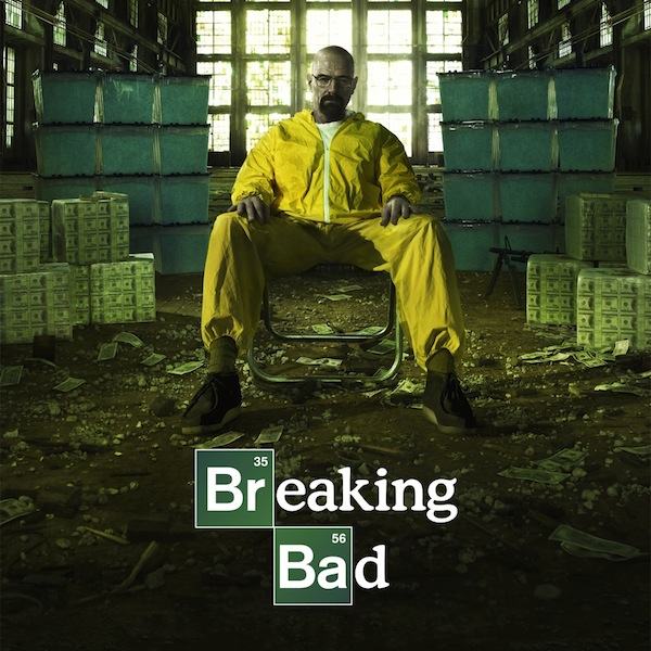 TT-2012-11-16-Breaking-Bad_-season05