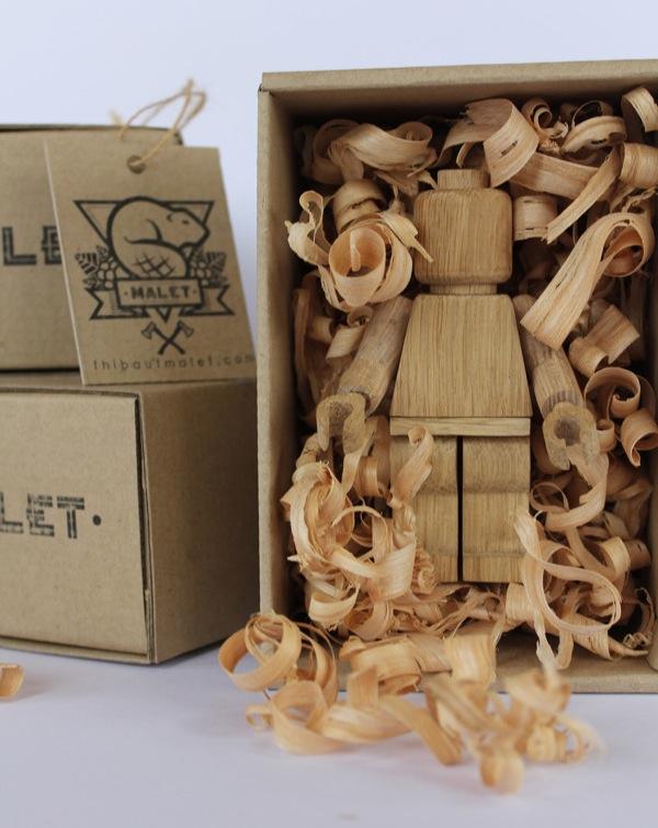 TT-2012-11-20-lego