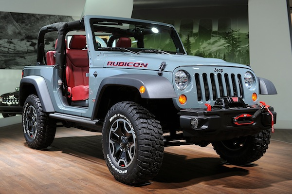 TT-2012-11-28-01-jeep-rubicon-10th-anniv-la