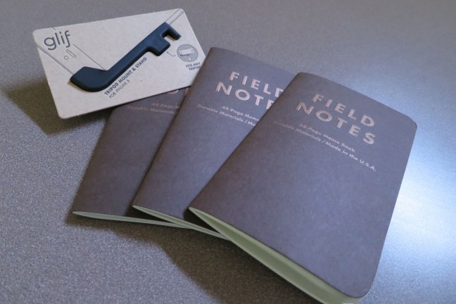 glif-field-notes-giveaway