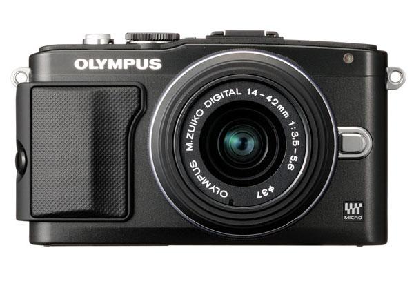 olympus-e-pl5
