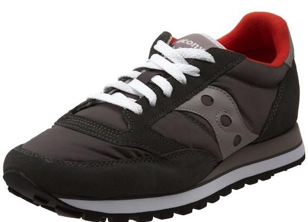 TT-2012-12-02-shoes