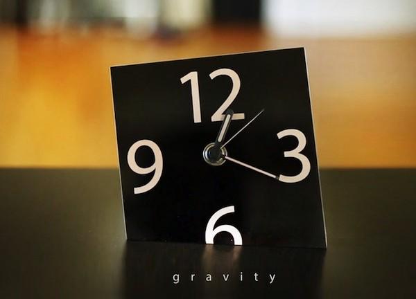 TT-2012-12-08-gravity-clock