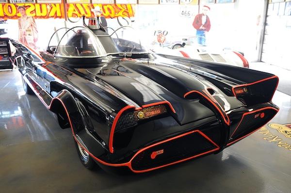 TT-2012-12-09-bat