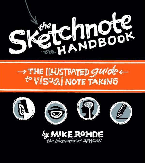 TT-2012-12-14-sketchbook