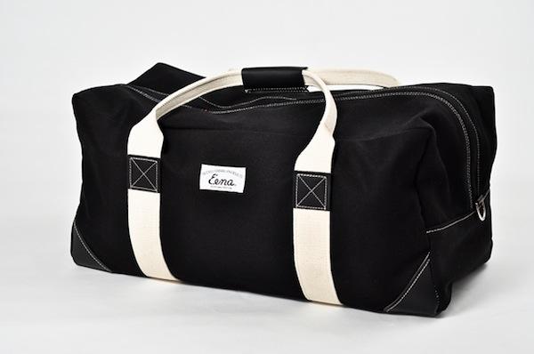 TT-2012-12-16-bag